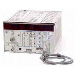 CG5001 Tektronix Generator