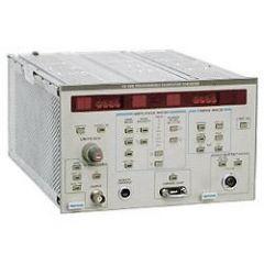 CG5011 Tektronix Generator