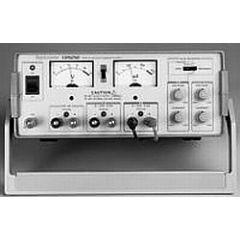 CPS250 Tektronix DC Power Supply