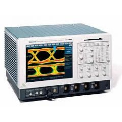 CSA7154 Tektronix Analyzer