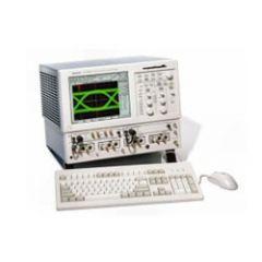 CSA8000B Tektronix Communication Analyzer