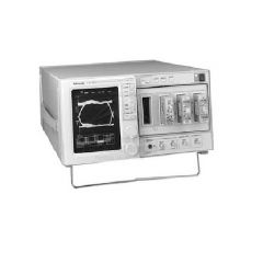 CSA803C Tektronix Digital Oscilloscope
