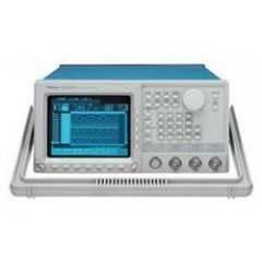 DG2020A Tektronix Data Generator