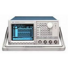 DG2040 Tektronix Data Generator