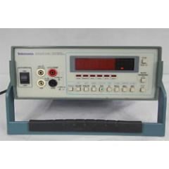 DM2510G Tektronix Multimeter