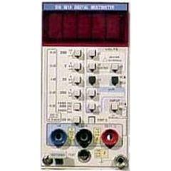 DM501A Tektronix Multimeter