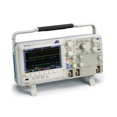 DPO2012 Tektronix Digital Oscilloscope
