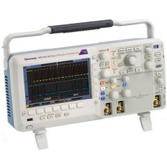 DPO2012B Tektronix Digital Oscilloscope