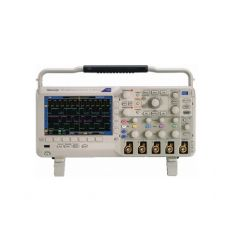 DPO2014 Tektronix Digital Oscilloscope
