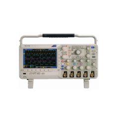 DPO2024 Tektronix Digital Oscilloscope