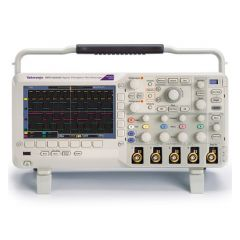 DPO2024B Tektronix Digital Oscilloscope
