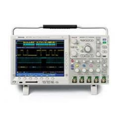 DPO4034 Tektronix Digital Oscilloscope