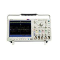 DPO4102B Tektronix Digital Oscilloscope