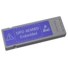 DPO4EMBD Tektronix Module