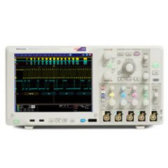 DPO5054 Tektronix Digital Oscilloscope