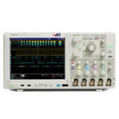 DPO5204B Tektronix Digital Oscilloscope