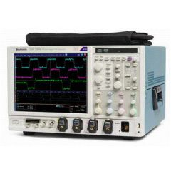 DPO70404C Tektronix Digital Oscilloscope