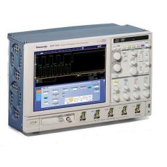 DPO7054 Tektronix Digital Oscilloscope