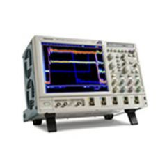 DPO7054C Tektronix Digital Oscilloscope