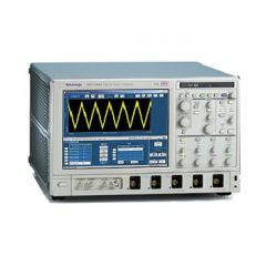 DPO70604 Tektronix Digital Oscilloscope
