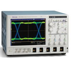 DPO70804 Tektronix Digital Oscilloscope