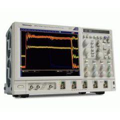 DPO7104C Tektronix Digital Oscilloscope
