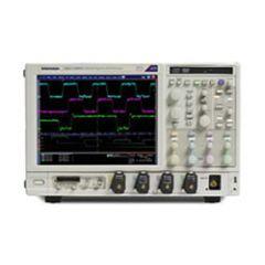 DPO71604B Tektronix Digital Oscilloscope