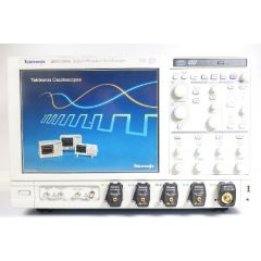 DPO72004 Tektronix Digital Oscilloscope