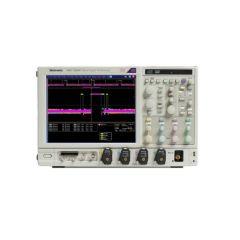 DPO72304DX Tektronix Digital Oscilloscope