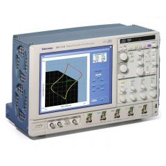 DPO7354 Tektronix Digital Oscilloscope