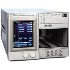 DSA602A Tektronix Signal Analyzer