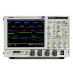 DSA71254 Tektronix Digital Oscilloscope