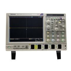 DSA71254C Tektronix Digital Oscilloscope