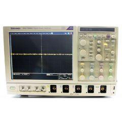 DSA72004C Tektronix Digital Oscilloscope