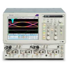 DSA8300 Tektronix Data Analyzer