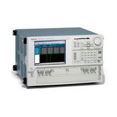 DTG5334 Tektronix Generator