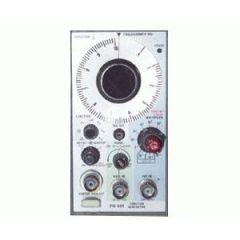 FG501 Tektronix Function Generator