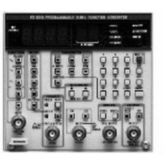 FG5010 Tektronix Function Generator