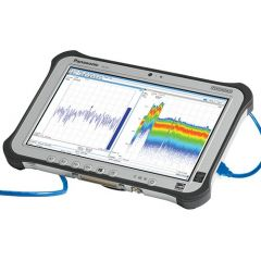 FZ-G1-N Tektronix Tablet Controller Accessory