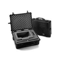 HCTEK4321 Tektronix Case