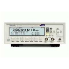 MCA3040 Tektronix Frequency Counter