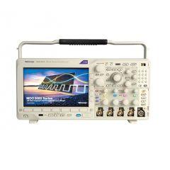 MDO3014 Tektronix Mixed Domain Oscilloscope