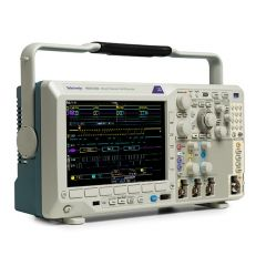 MDO3102 Tektronix Mixed Domain Oscilloscope