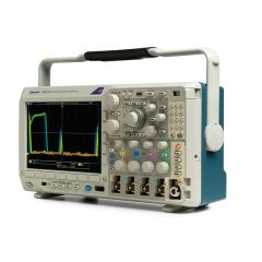 MDO3104 Tektronix Mixed Domain Oscilloscope