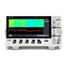 MDO34 3-BW-1000 Tektronix Mixed Domain Oscilloscope