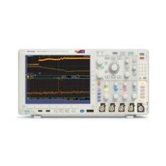 MDO4104B-6 Tektronix Mixed Domain Oscilloscope