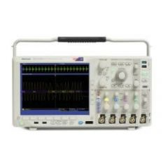 MSO4034B Tektronix Mixed Signal Oscilloscope