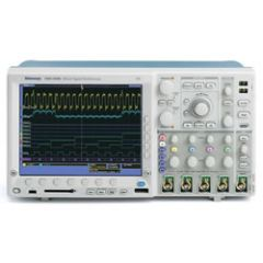 MSO4054 Tektronix Mixed Signal Oscilloscope