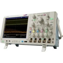 MSO5054 Tektronix Mixed Signal Oscilloscope