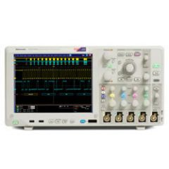 MSO5204B Tektronix Mixed Signal Oscilloscope